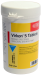 Virkon S Broad Spectrum Disinfectant Tablets - 50 x 5g