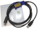 ThermaData PC Software and USB Cable