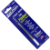 Fisher Pressurised Pen Refill
