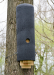 Miramare Bat Box