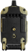 Spypoint SMART Trail Camera