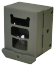 Reconyx UltraFire Security Enclosure