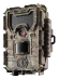 Bushnell Trophy Cam Aggressor HD No Glow
