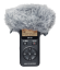Windscreen for Tascam DR-05 Handheld Recorder