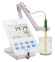 Hanna Edge Conductivity Meter