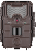 Bushnell Trophy Cam Essential E2 (119836)