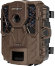 Spypoint Force-10 Trail Camera