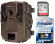Spypoint Force-10 Trail Camera Starter Bundle