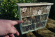 Small Insect Hotel