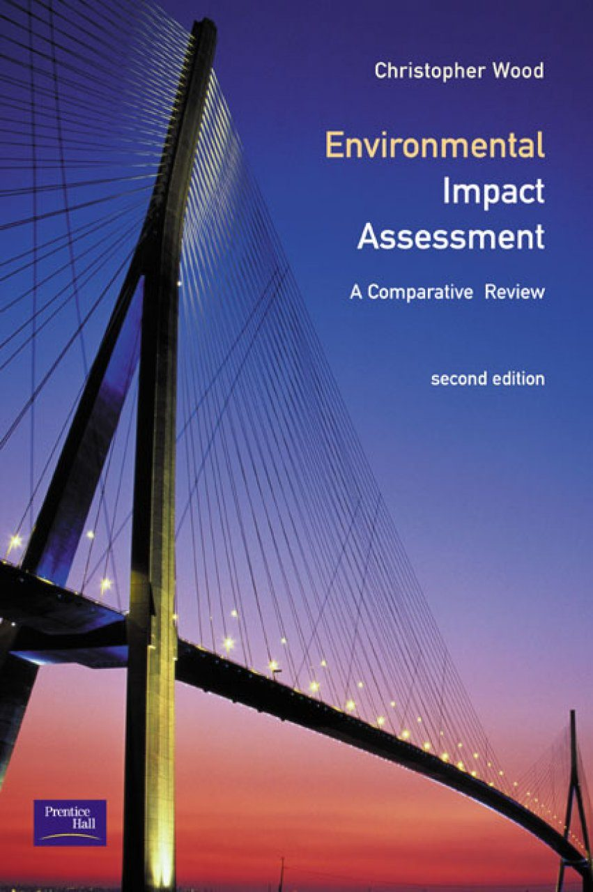environmental impact assessment on chikwawa road Table 5-12 unmitigated construction noise impact, db(a) table 5-13 unmitigated road traffic noise impact, db(a)  environmental impact assessment report.