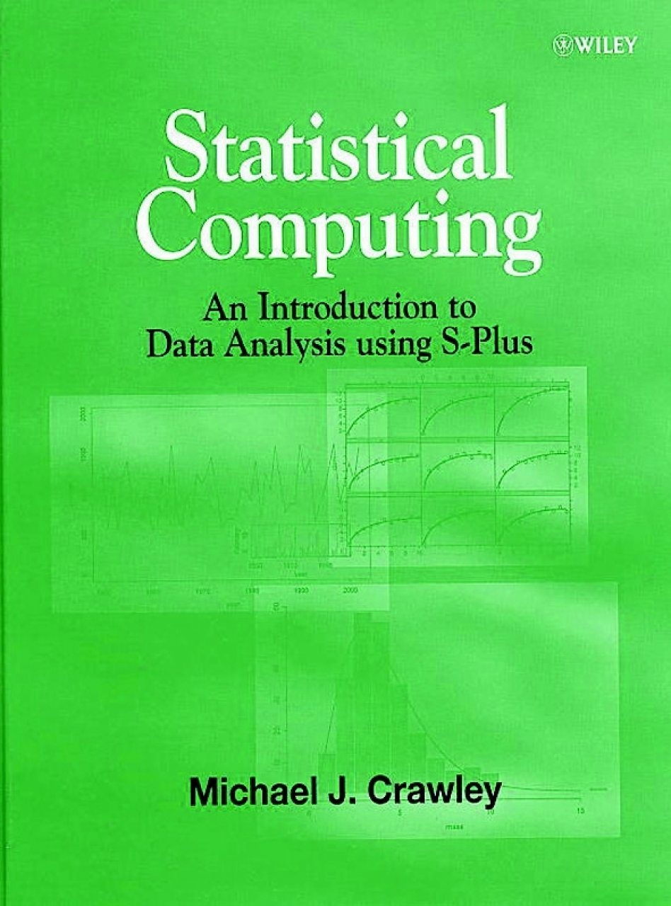 an introduction to the analysis of brazils statistical information A statistical analysis can in no way compensate for a poorly designed study introduction to statistics module 2: introduction to spss.