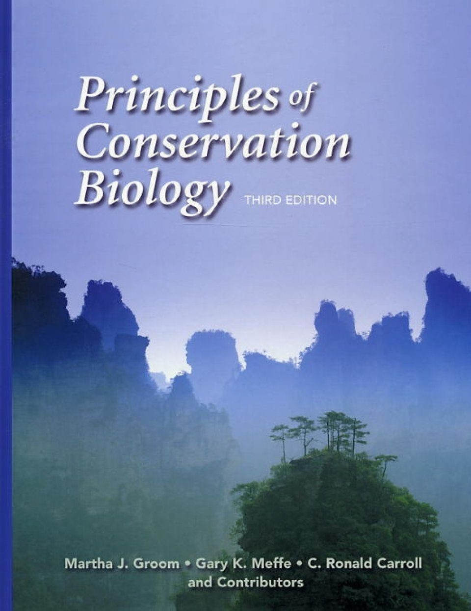 principles of bio Composed as inter-connected ethical principles to inspire the organic movement -- in its full diversity, they guide our development of positions, programs and standards download the principles of organic agriculture brochure or click on the links below to learn more.