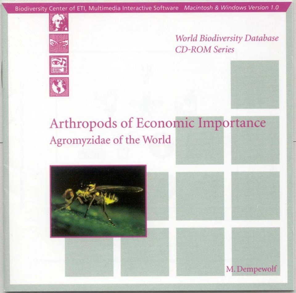 economic importance of arthropods pdf