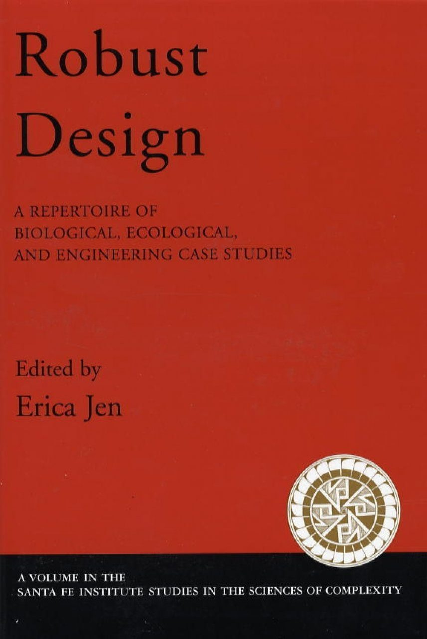 book Rituals and Student Identity in Education: Ritual Critique for a New Pedagogy