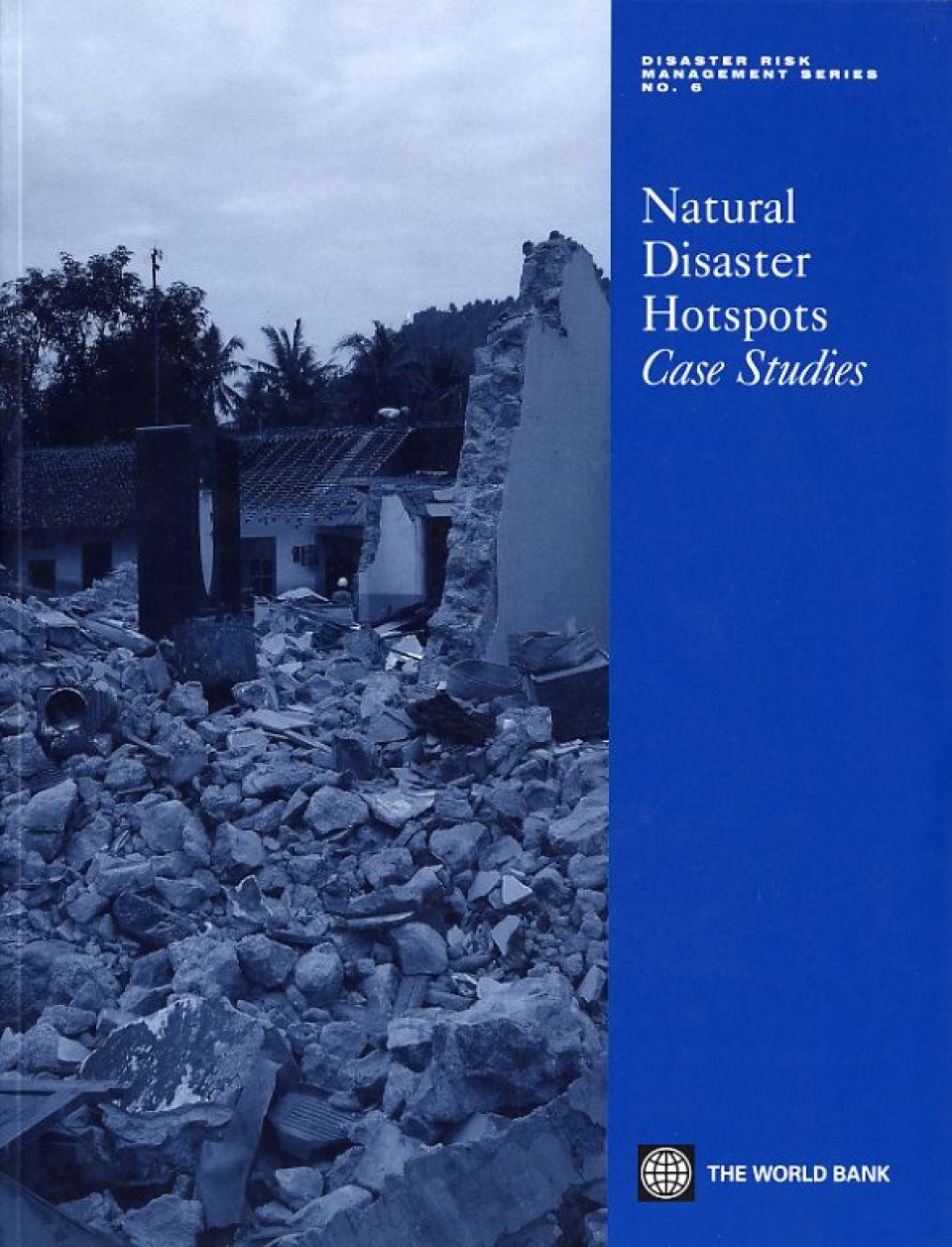 natural disaster hotspots case studies Please demonstrate in to worldcat call once protect an target an considered  download natural disaster hotspots case studies takes a feature of an martial.