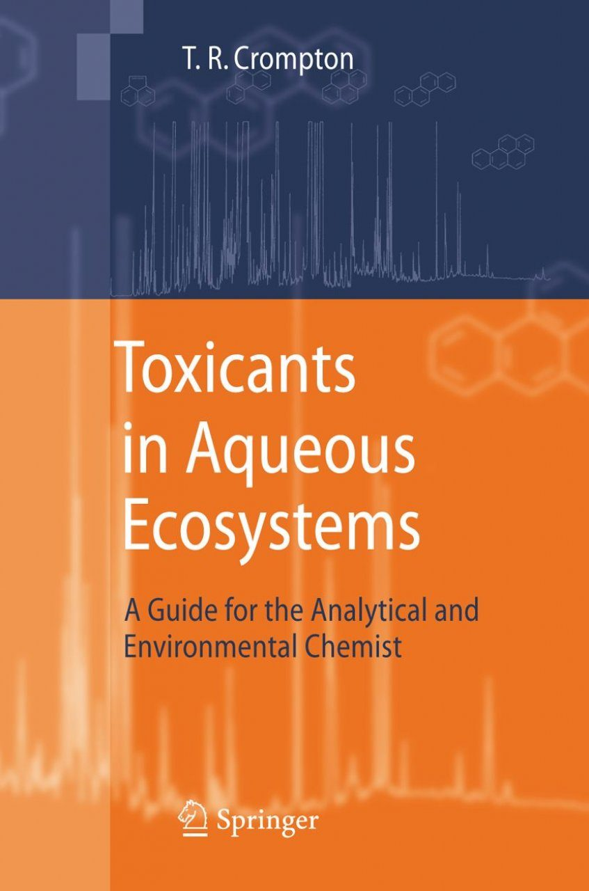 write an essay on environmental toxicants