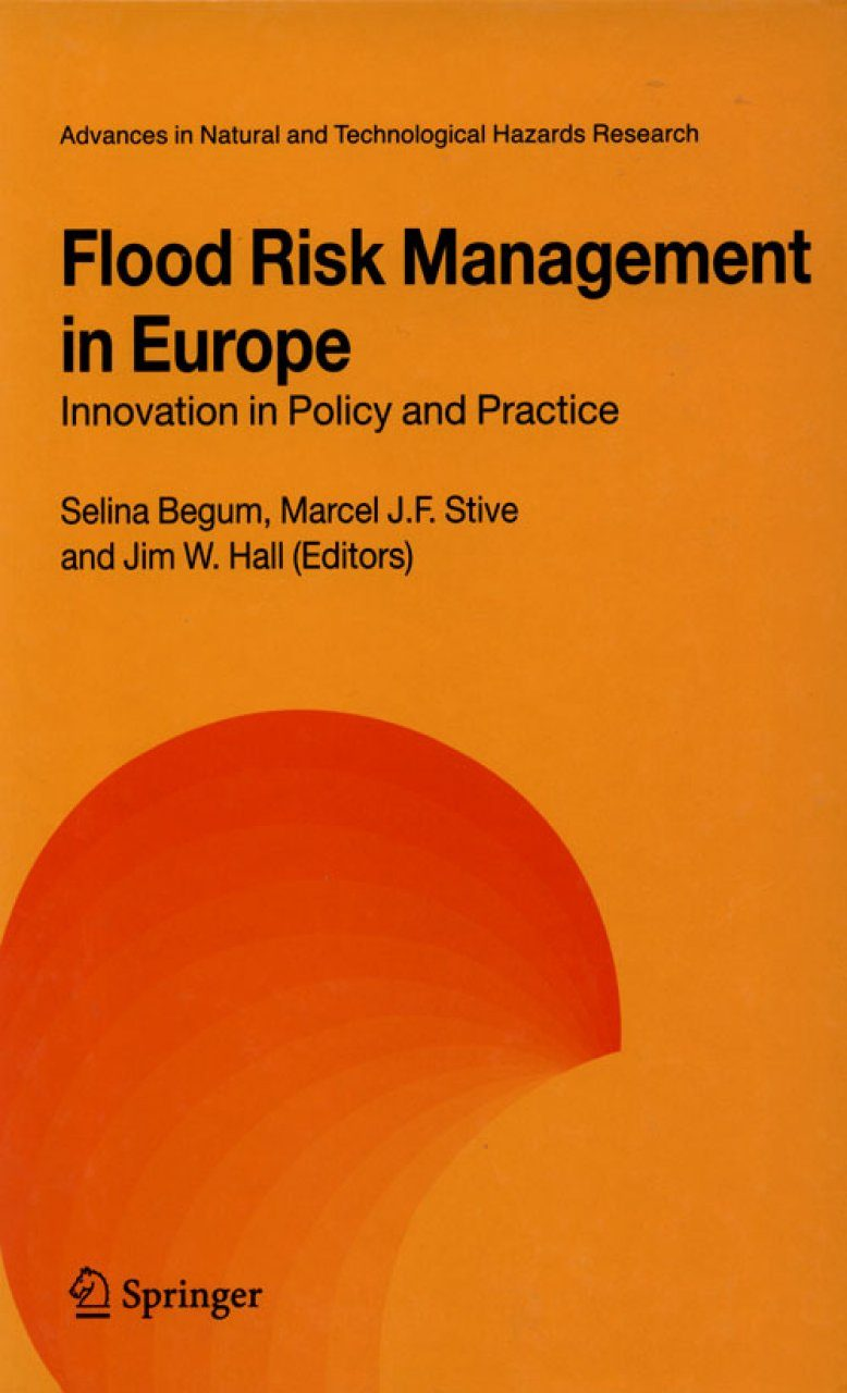 management in europe Importance of the european asset management industry in the world he recent trends in the t assets managed through investment funds and discretionary mandates are also discussed in this section.