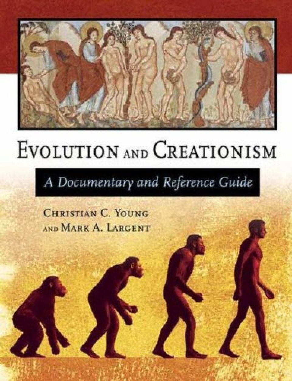 creation vs evolution outline roughdraft by sarah bandy creation vs evolution essay essaysforstudentcom