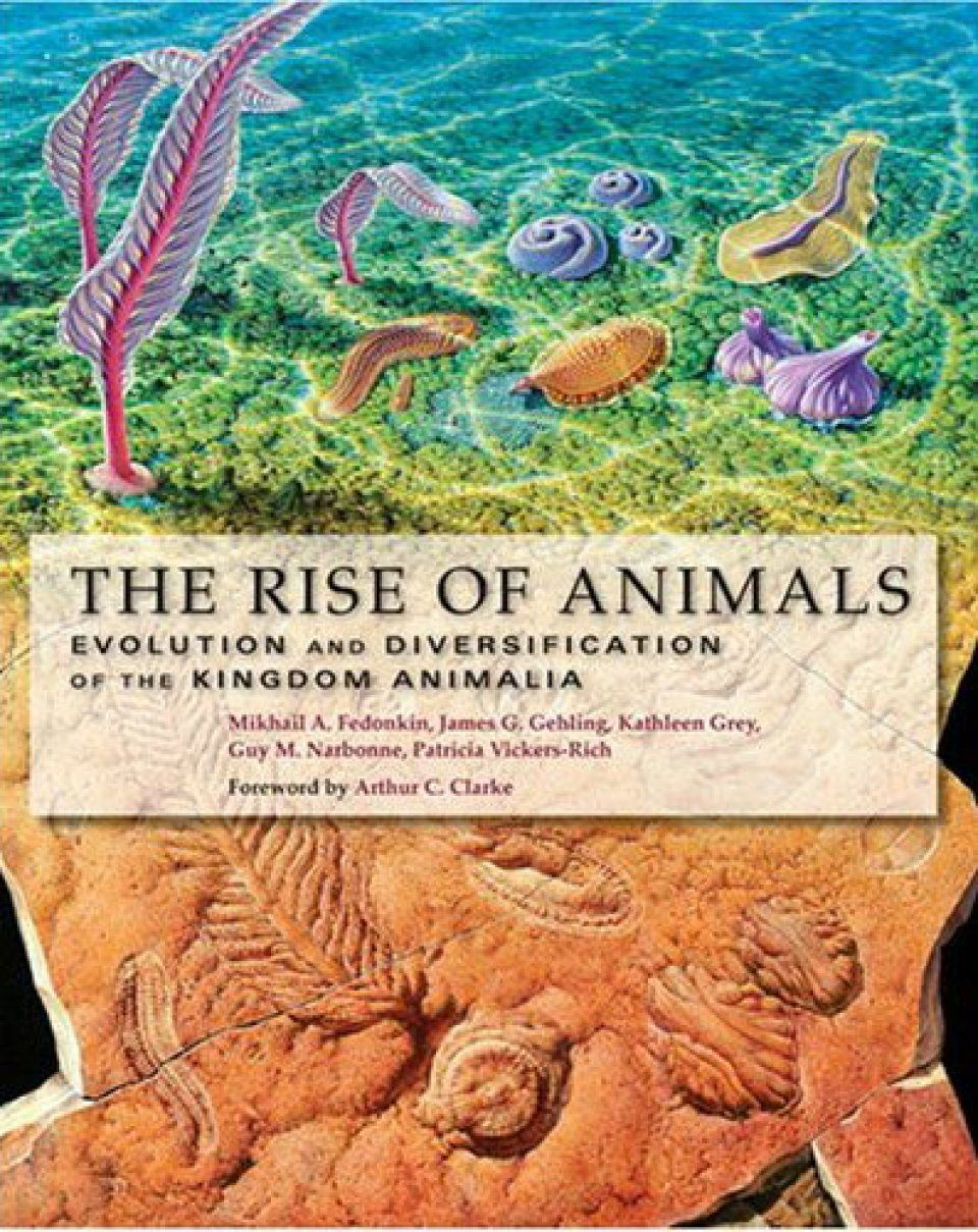 download Biology and ecology of