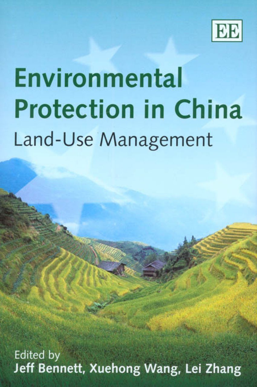 Essays on environmental protection