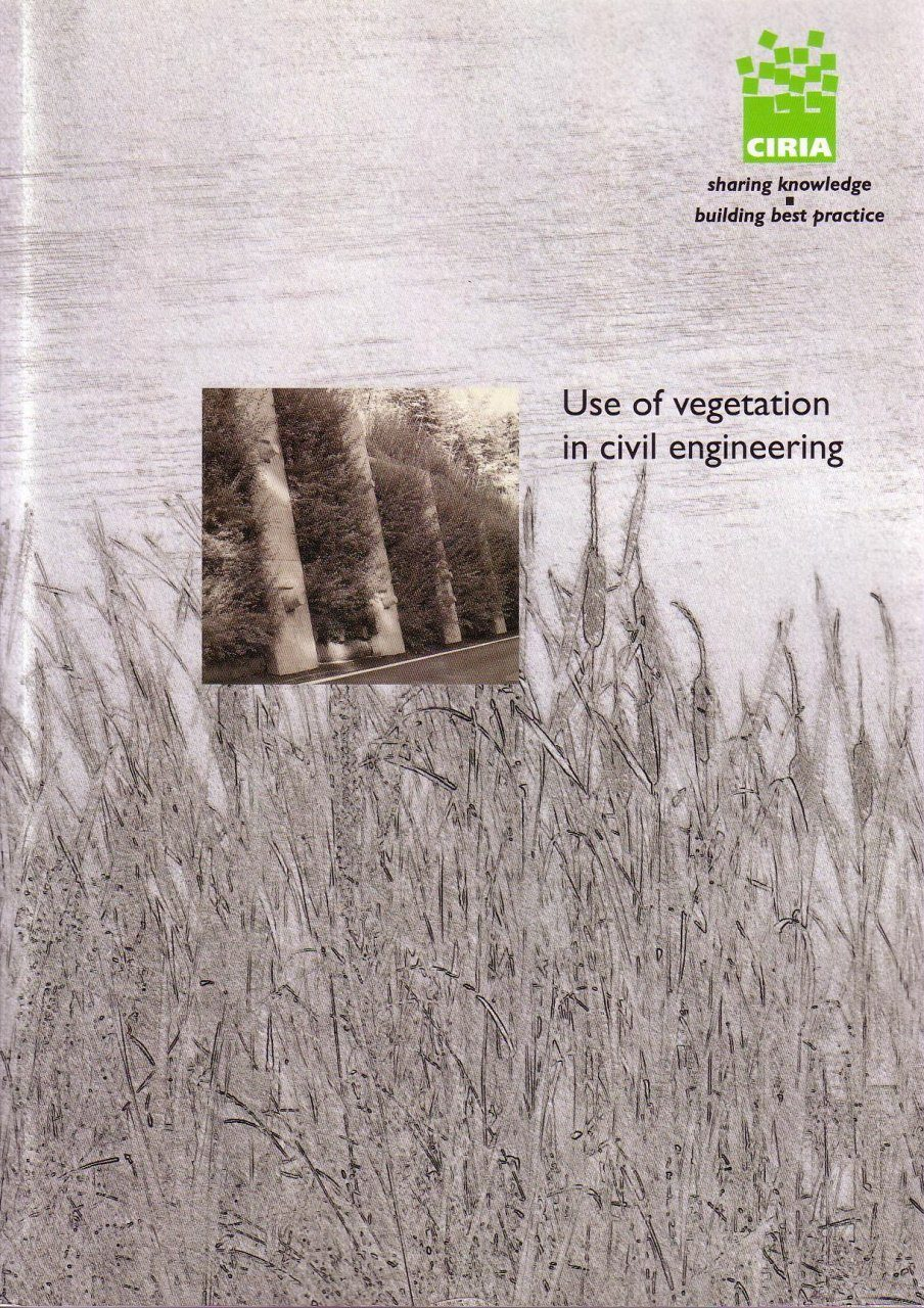 handbook of water use and conservation