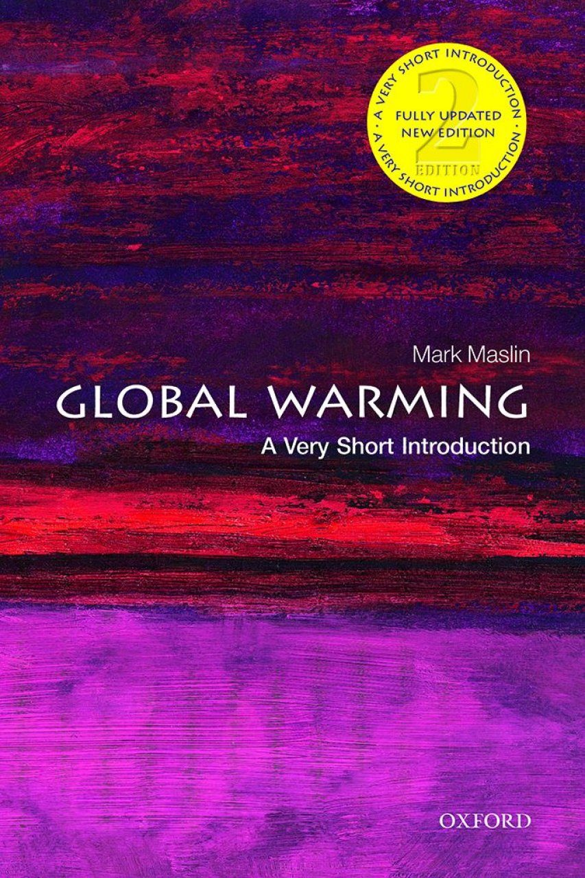 global warming is it really Is it that bad now no only a few places have had dramatic effects so far syria being one climate change hastened syria's civil war the ominous story of syria.