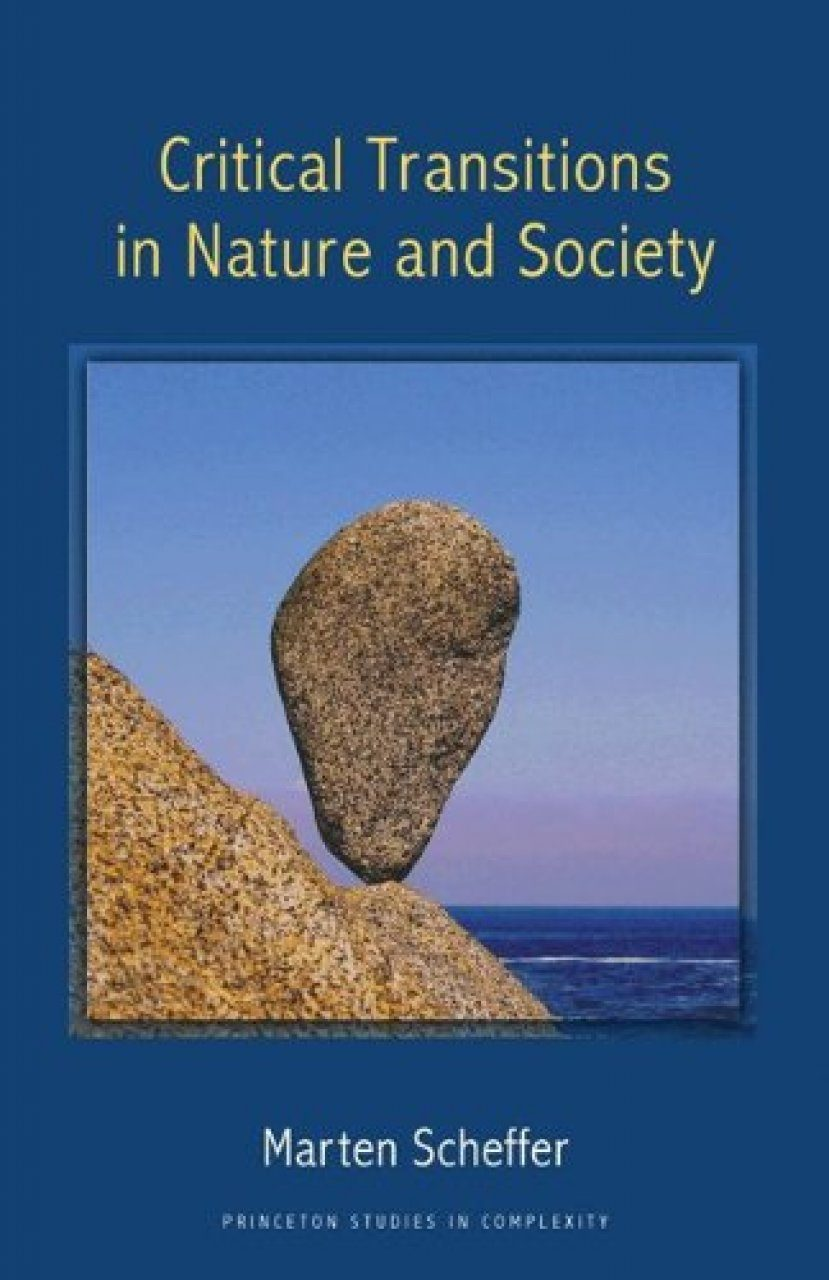 aristotles comprehensive view on nature and society Introduction to plato  and perfects the classical point of view plato hardly  averse to speculations about nature, plato was interested in the.