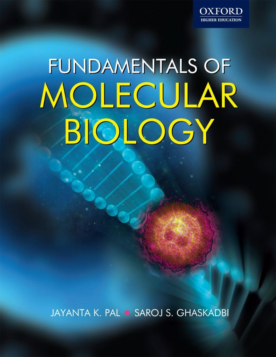 fundamentals of biology Biology, also referred to as the biological sciences, is the study of living organisms utilizing the scientific method biology examines the structure, function.