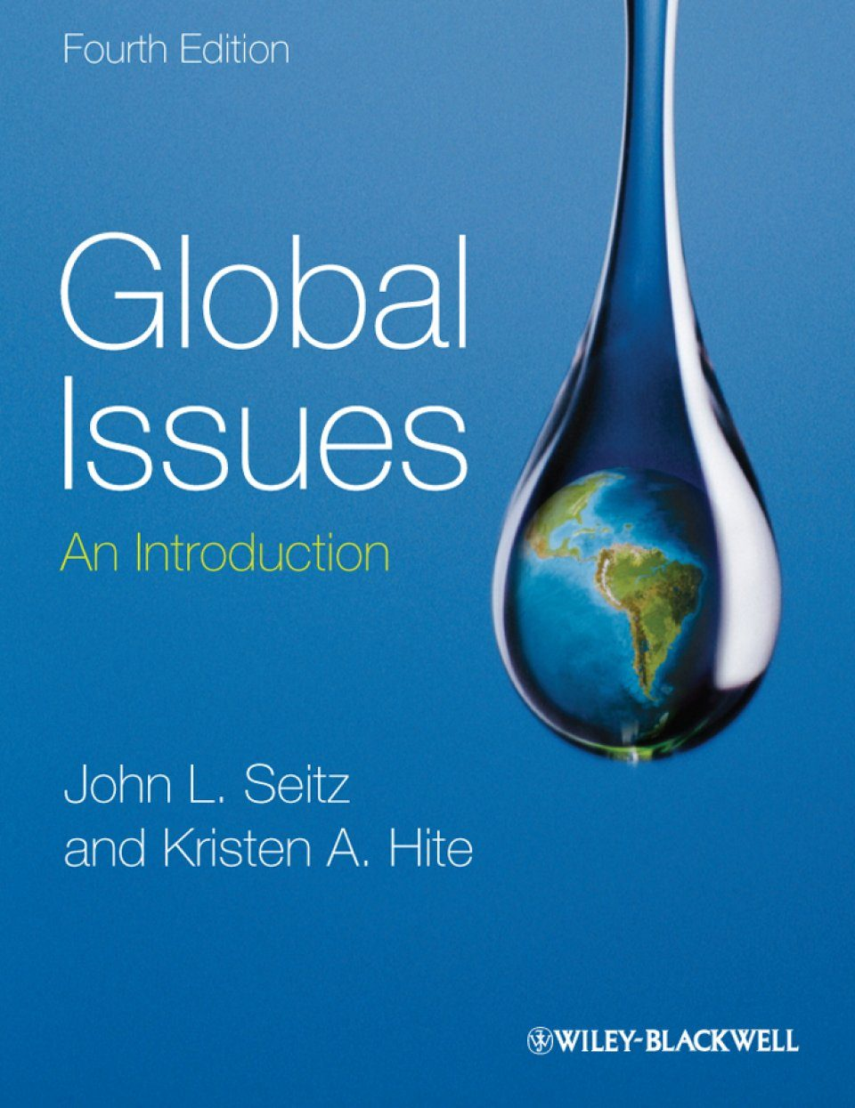 an introduction to the issue of global stratification Global stratification not only is each society stratified, but in a global perspective, societies are stratified in relation to one another sociologists employ three broad categories to denote global stratification: most industrialized nations, industrializing nations, and least industrialized nations.