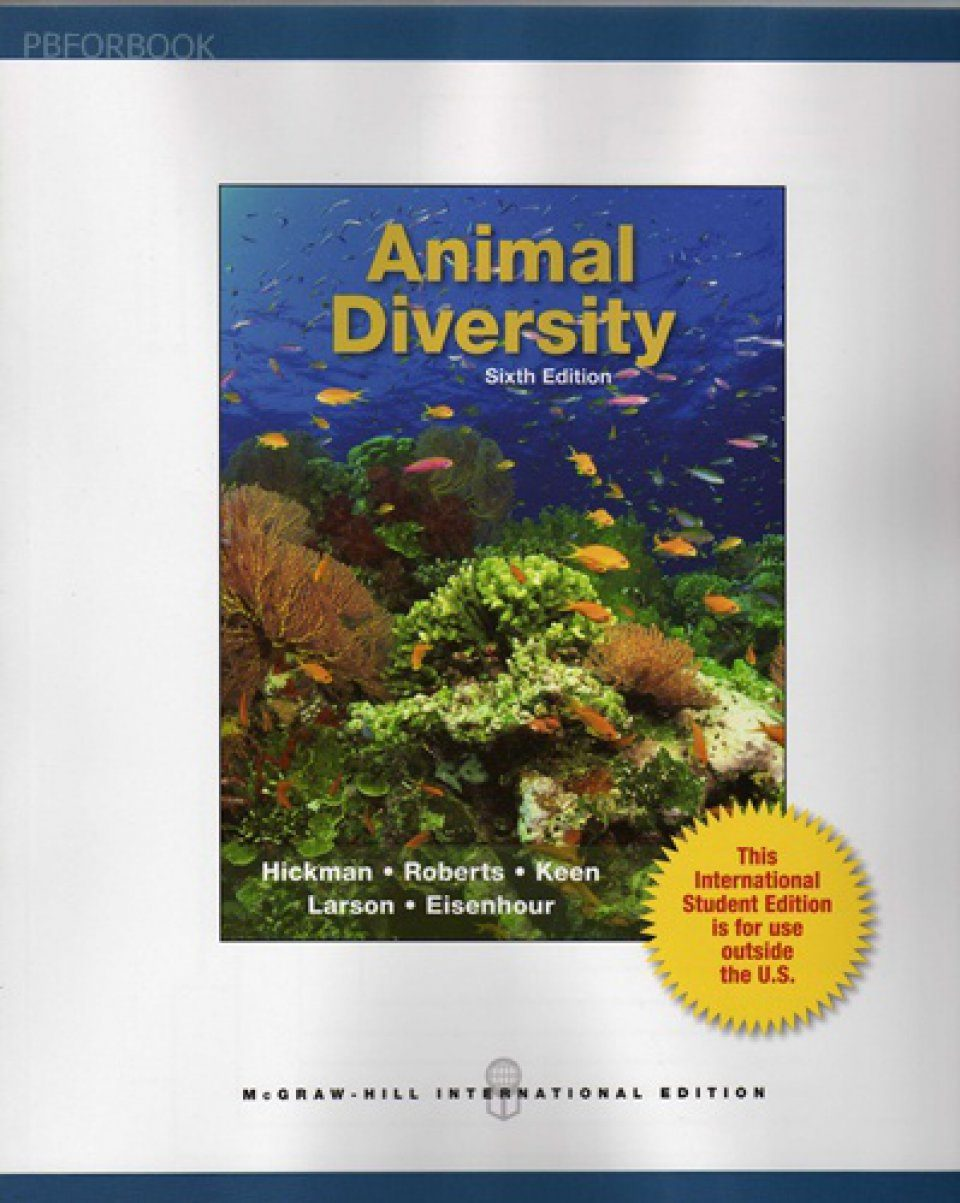 animal diversity In short, many of these programs simply don't work well  with immersion  diversity training, no matter the level of trust among the group, regardless of   why are so many manager unhappy, and what can we do about it.
