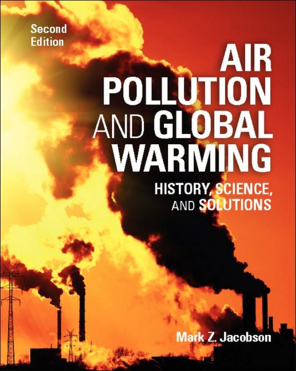 global warming and pollution essay Global warming essay identified as global warming by climatologist, which is the negative result of overproduction of greenhouse gas such as co2 and methane multiple reasons lead to the climate change, including burning fossil fuels, deforestation and inappropriate practices in agriculture, as these human activities accelerate greenhouse gas.