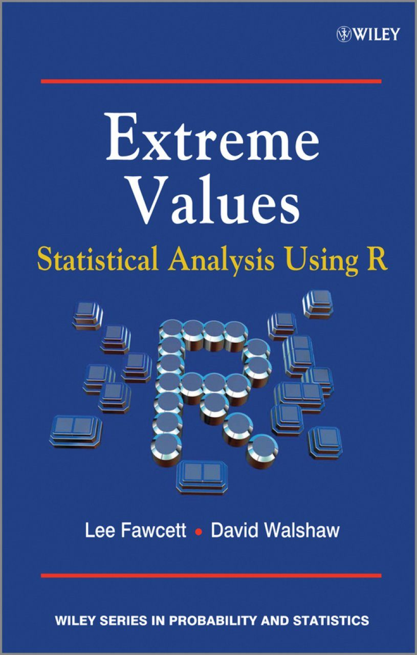 a handbook of statistical analyses using r pdf