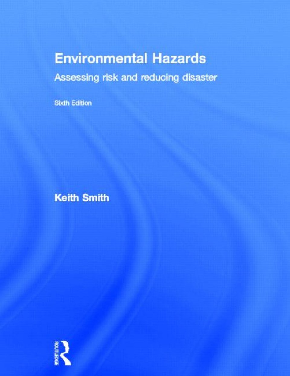 environmental hazards Environmental health and safety 360trainingcom is the largest provider of osha safety training online, offering hundreds of programs along with osha outreach training for construction and general industry, underground storage tank training, mine safety training, department of transportation (dot) training and many more.
