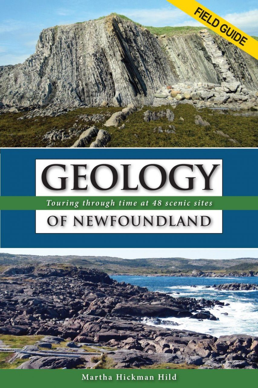 Geology review