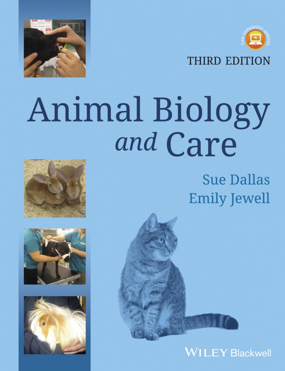 biological science canadian edition pdf