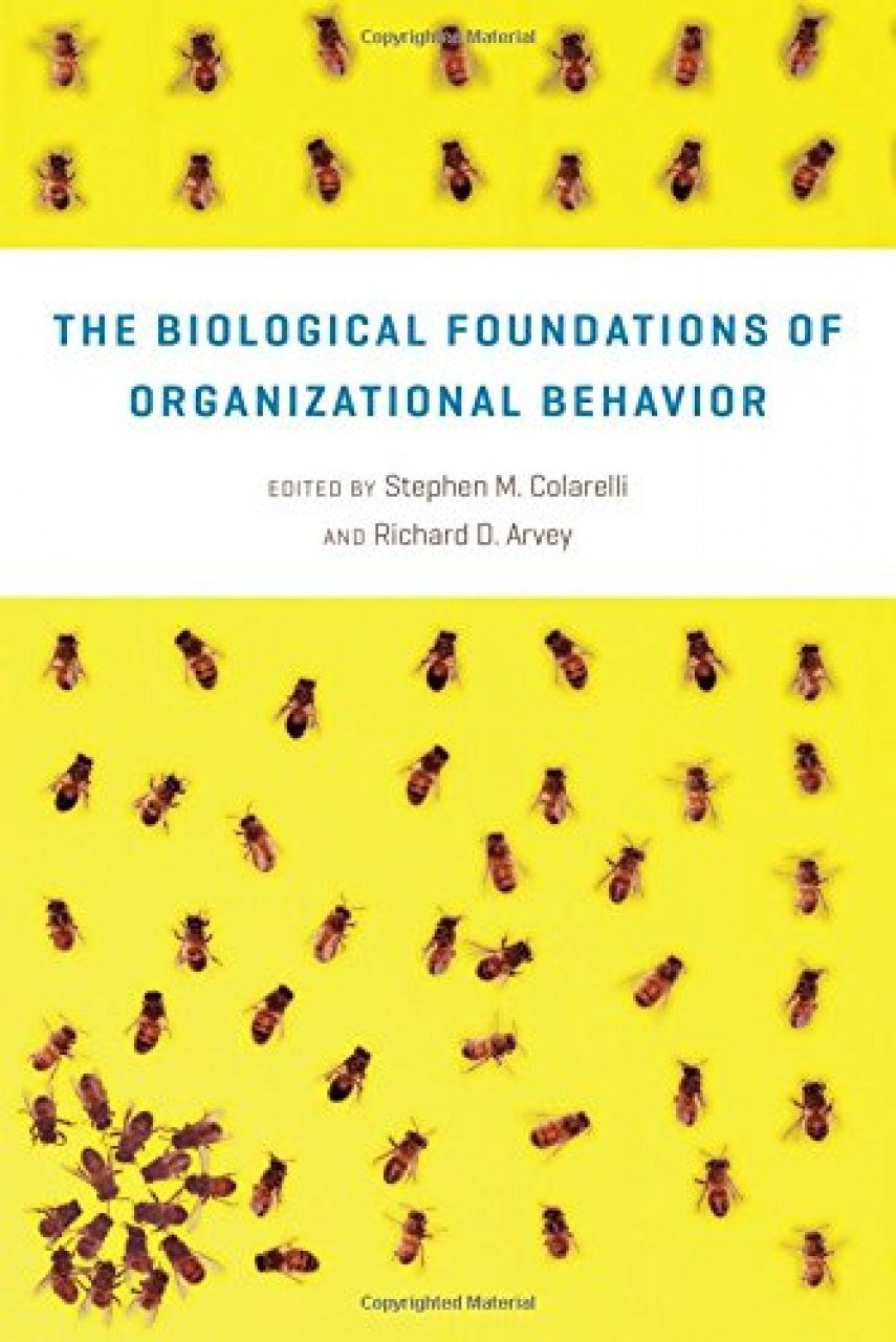 organizational behavior and armored coat Culture will also dictate the behavior of those  of the organizational culture  their doctrine and experimenting in armored.