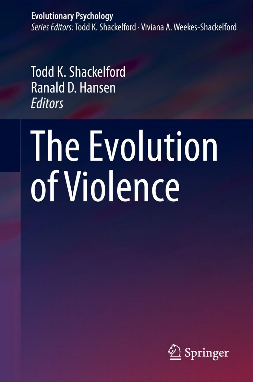 the approach of nonviolence essay