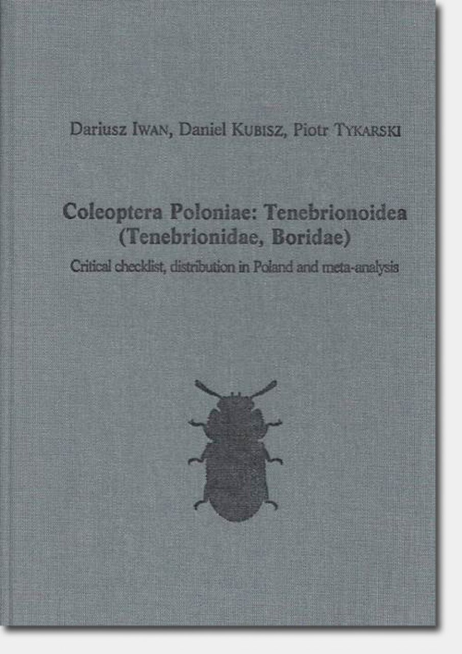 critical analysis of of beetles The beetle has 1,713 ratings and 183 such great analysis there) three stars may be the beetle may not be the greatest book in terms of literary value.