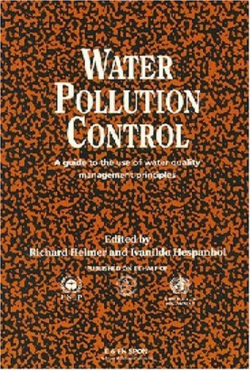 importance of pollution control Some of the importance or benefits of quality control are: 1 encourages quality consciousness 2 satisfaction of consumers 3 reduction in production cost 4 most effective utilisation of resources the most important advantage derived by introducing quality control is that it develops and.