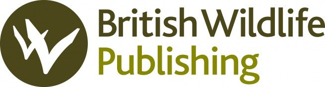 British Wildlife Publishing