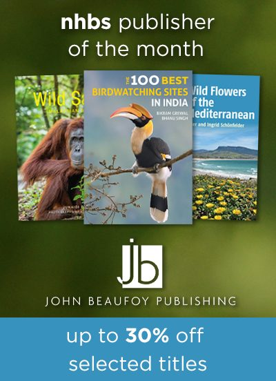 John Beaufoy Publishing