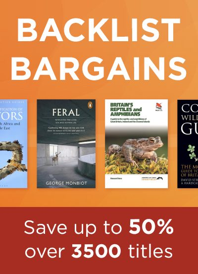Backlist Bargains