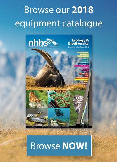 Order your free copy of our 2018 equipment catalogue