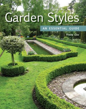 Garden Styles. View Images