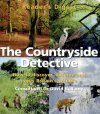 The Countryside Detective