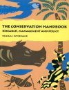 The Conservation Handbook