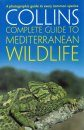Collins Complete Guide to Mediterranean Wildlife