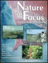Nature in Focus