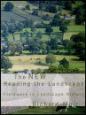 The New Reading the Landscape