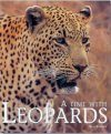 A Time With Leopards